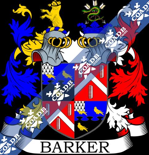 barker-twocrest-1.png