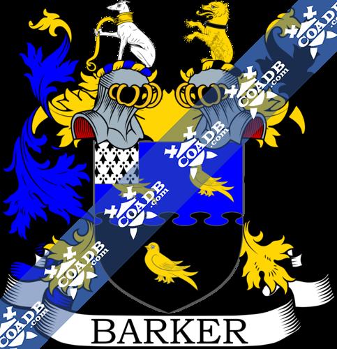 barker-twocrest-21.png