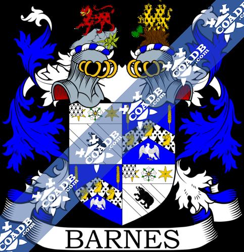 barnes-twocrest-17.png