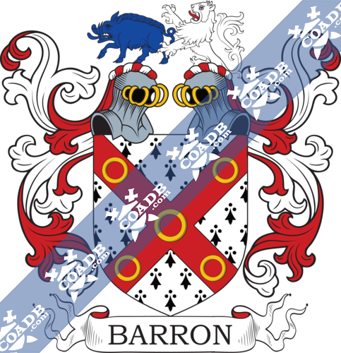barron-twocrest-7.png