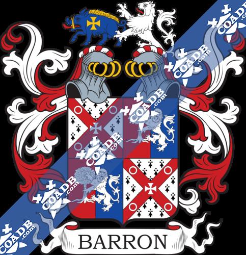 barron-twocrest-8.png