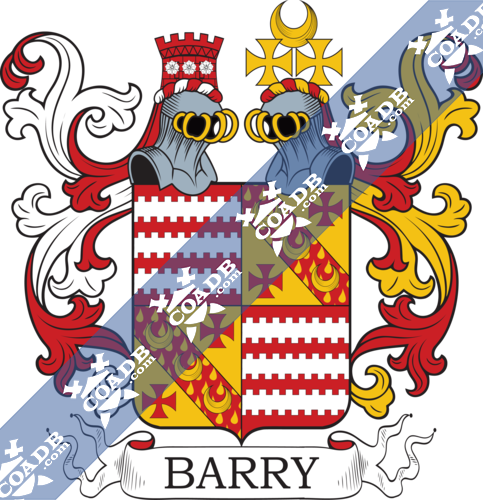 barry-twocrest-18.png