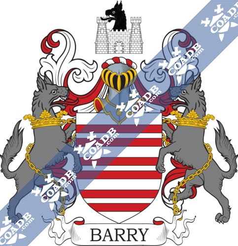 barry-twocrest-3.png