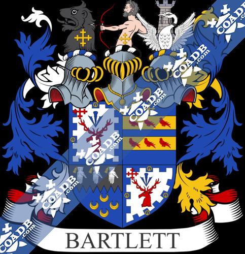 bartlett-threecrest-5.png