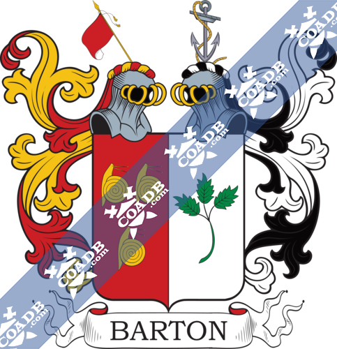 barton-twocrest-32.png