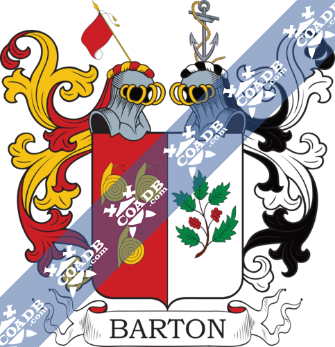 barton-twocrest-33.png
