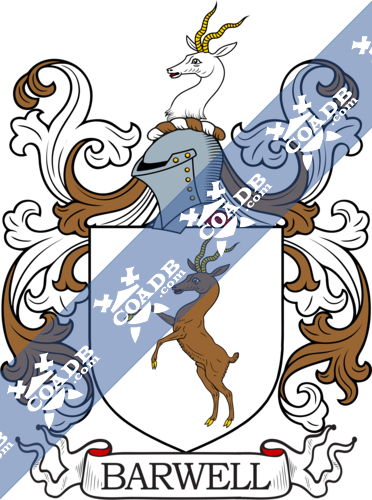 barwell-withcrest-3.png