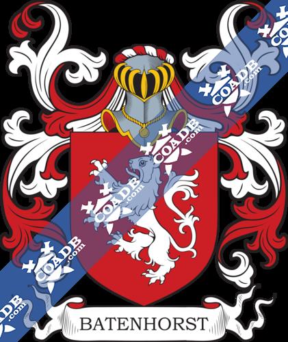 batenhorst-nocrest-1.png