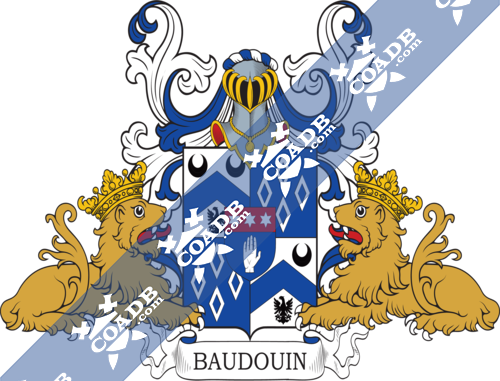 baudouin-supporters-4.png