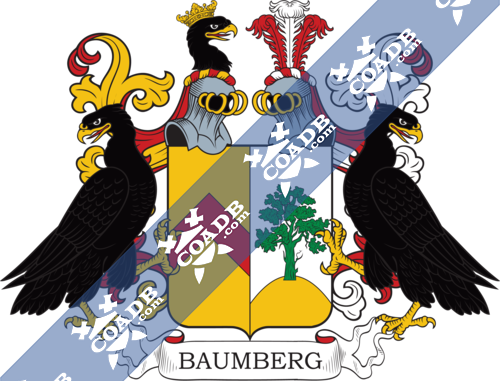 baumberger-supporters-3.png