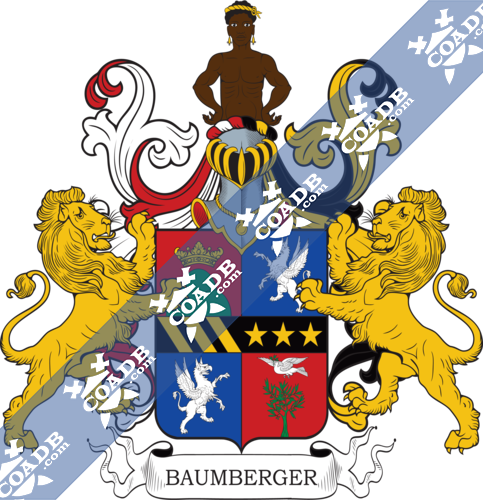baumberger-twocrest-2.png