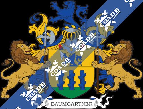 baumgartner-supporters-20.png