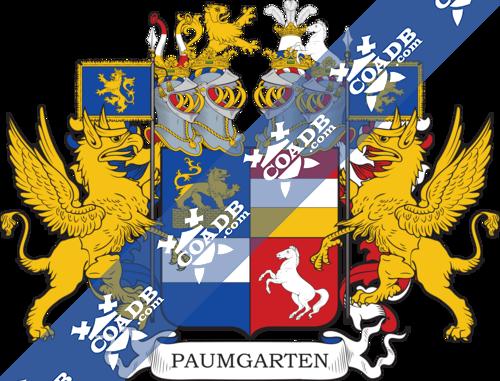 baumgartner-supporters-26.png