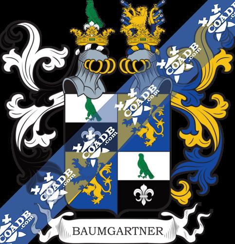 baumgartner-twocrest-19.png
