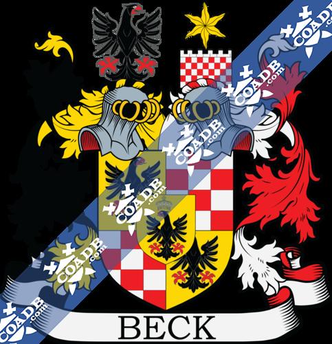 beck-twocrest-17.png