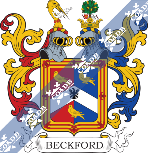 beckford-twocrest-1.png