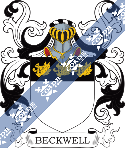 beckwell-nocrest-3.png