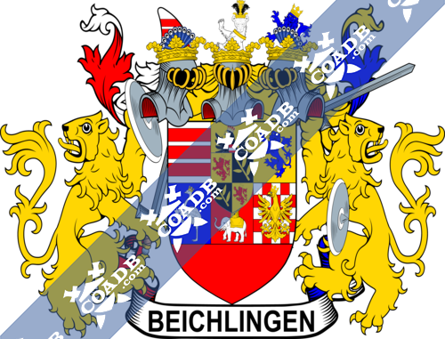 beichlingen-supporters-1.png