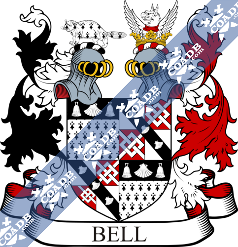 bell-twocrest-17.png