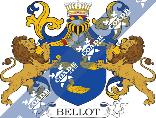 bellot-supporters-3.png
