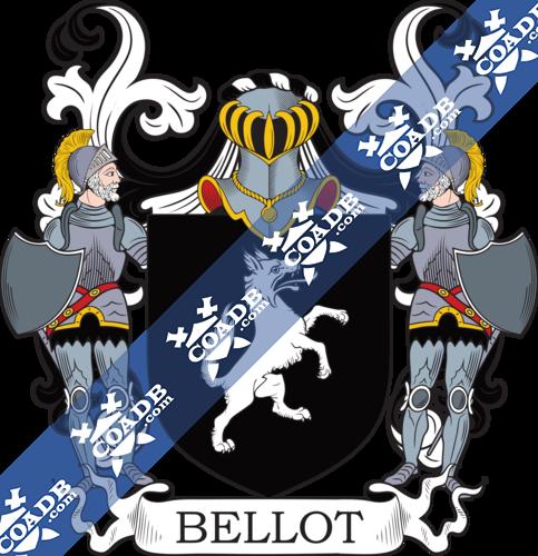 bellot-twocrest-11.png