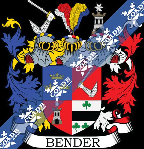 bender-twocrest-4.png