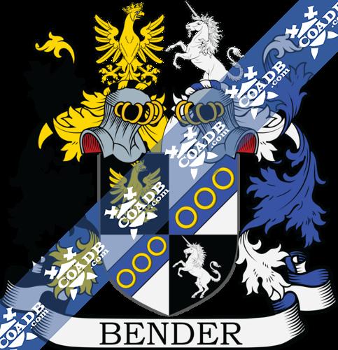 bender-twocrest-7.png