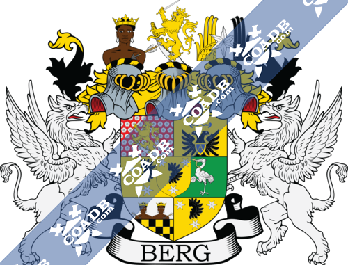 berg-supporters-6.png