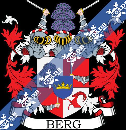 berg-twocrest-18.png