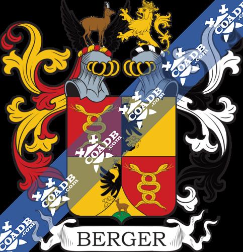 berger-twocrest-10.png