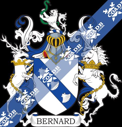 bernard-twocrest-100.png