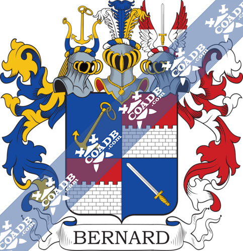 bernard-twocrest-34.png