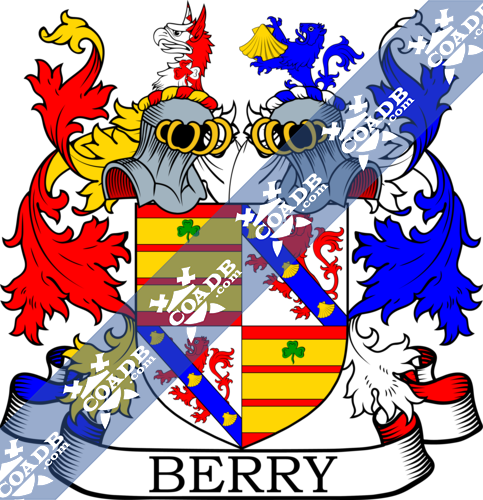 berry-twocrest-6.png