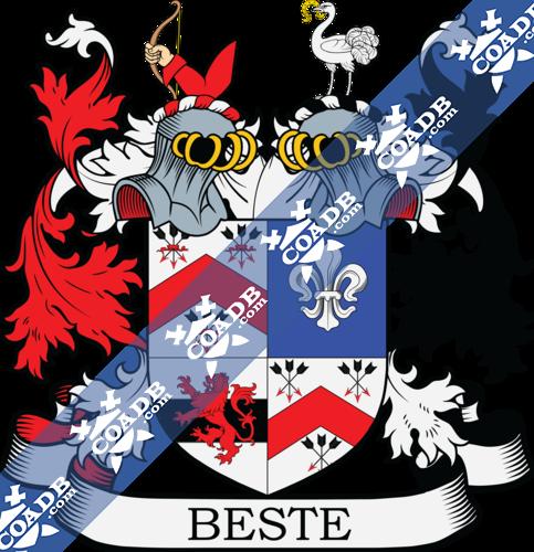beste-twocrest-3.png