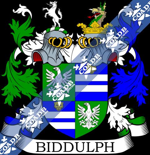 biddulph-twocrest-2.png