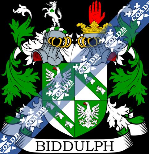 biddulph-twocrest-3.png