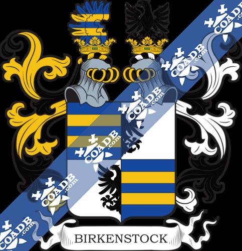 birkenstock-twocrest-1.png