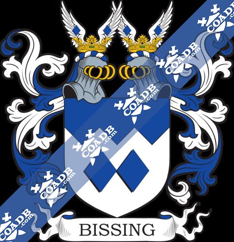 bissing-twocrest-3.png