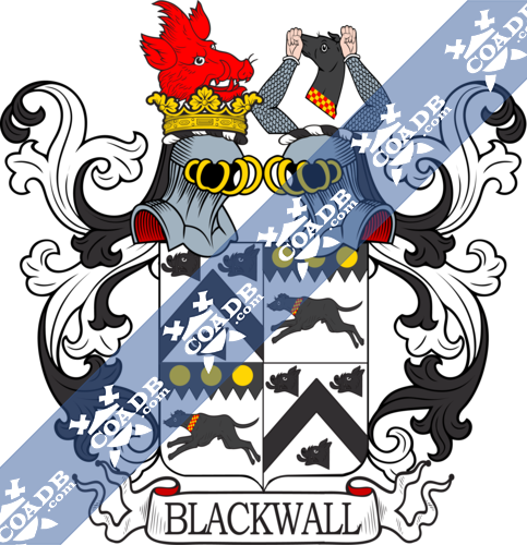 blackwell-twocrest-7.png