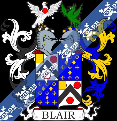 blair-twocrest-14.png