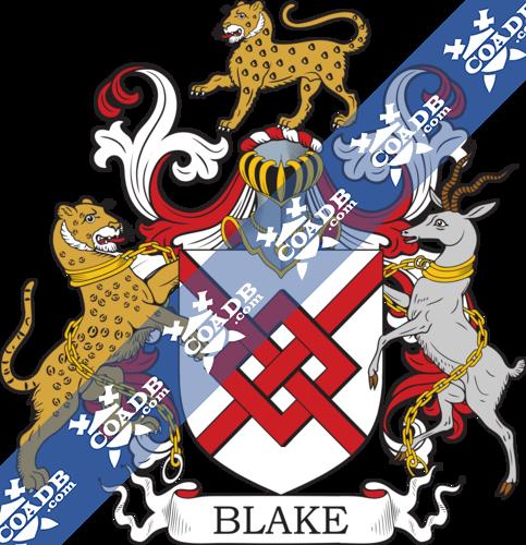 blake-twocrest-2.png