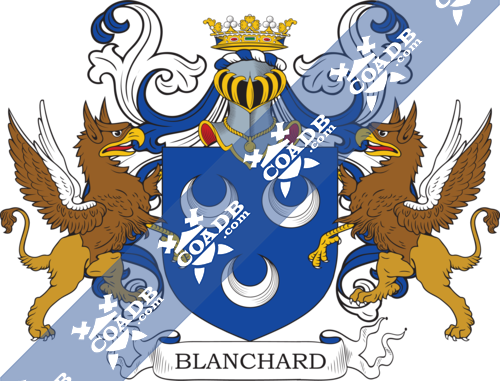 blanchard-supporters-10.png