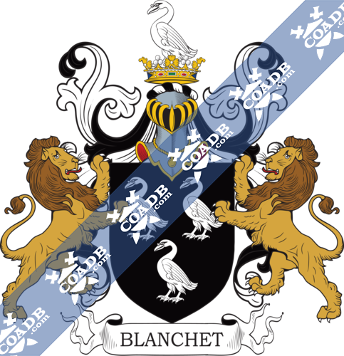 blanchet-twocrest-5.png