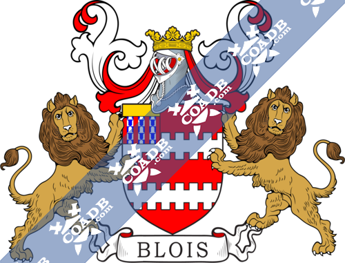 blois-supporters-6.png