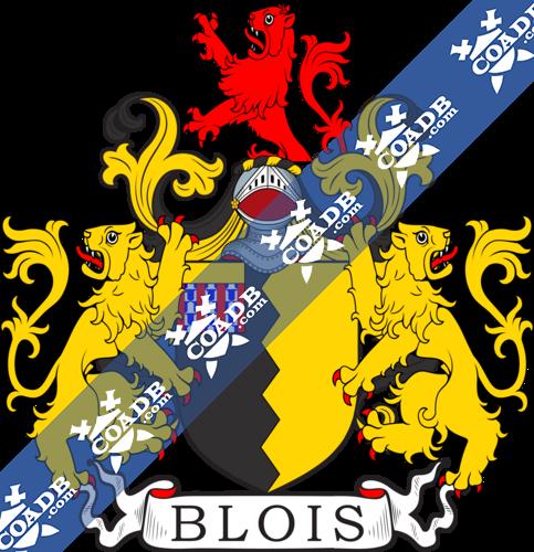 blois-twocrest-9.png