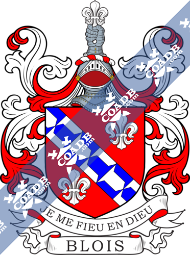blois-withcrest-1.png