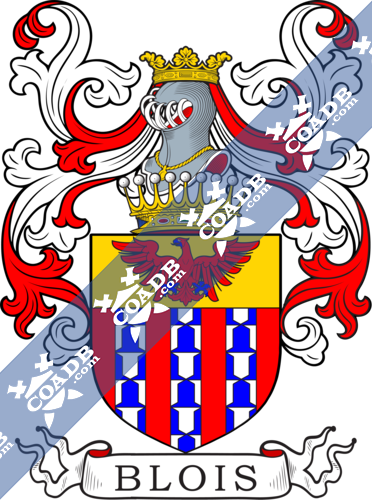 blois-withcrest-2.png