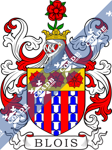 blois-withcrest-4.png