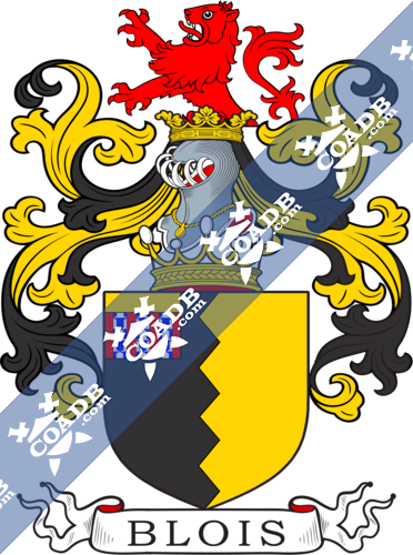 blois-withcrest-7.png