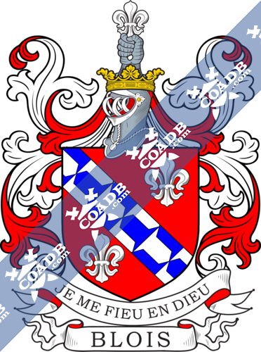 blois-withcrest-8.png